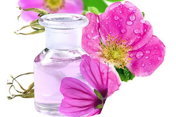 olio-di-rosa-mosqueta
